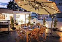 Mexico Airbnb